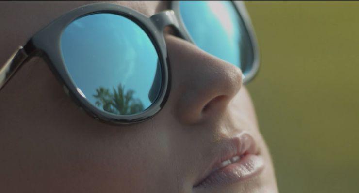 Win Josie On DVD Starring Sophie Turner And Dylan McDermott