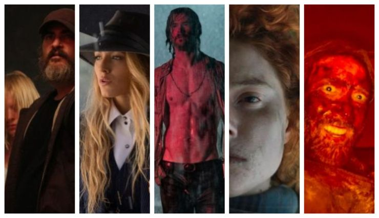 Most Overlooked Films Of 2018 (Part Two)