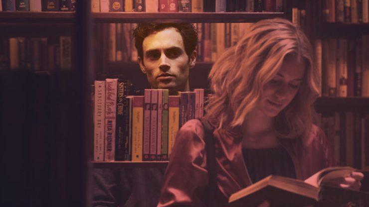 Netflix Review – You – Season 1