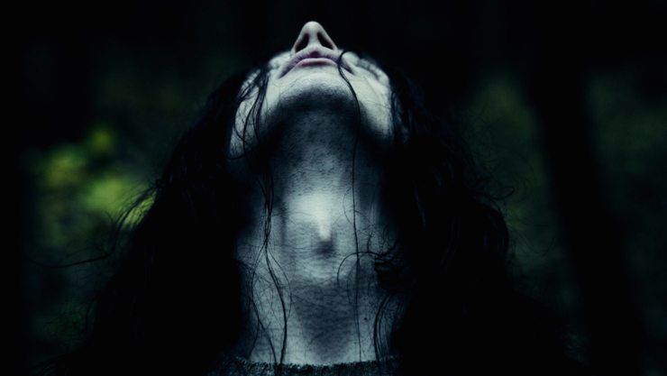 Jonas Åkerlund's The Lords Of Chaos Gives 'Birth' To UK Poster