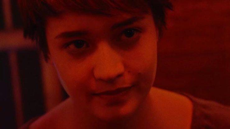 Short Film Review – Manila Death Squad