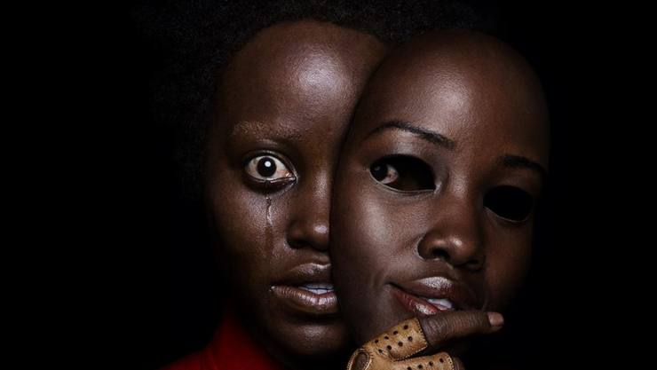 Win Jordan Peele's US On DVD