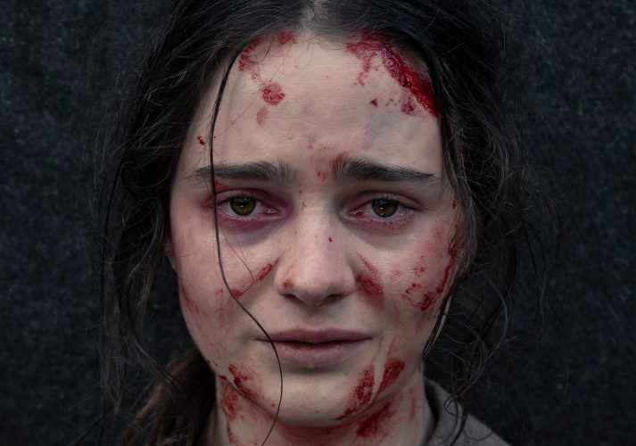 Jennifer Kent's The Nightingale Gets An UK Release Date