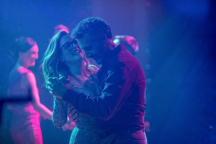 Film Review – Gloria Bell (2019)