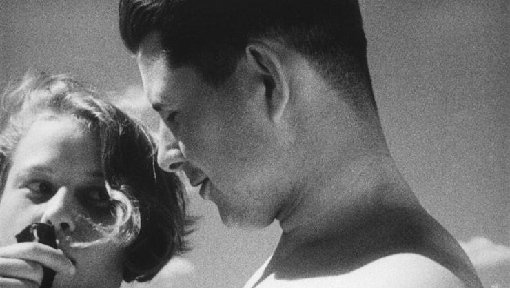 Robert Siodmak's People on Sunday Getting BFI Blu-Ray Release