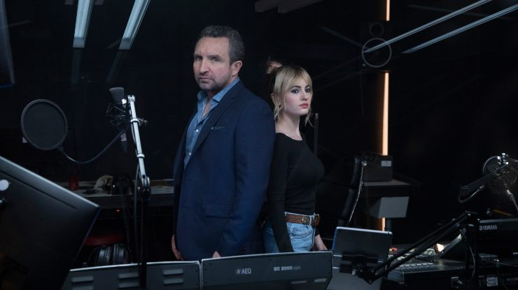 In Feedback UK Trailer Eddie Marsan Living Worst Night Of His Life
