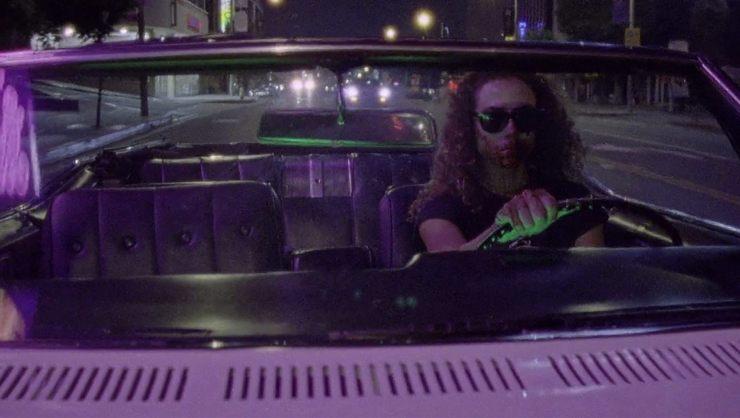 Watch Trailer For Joe Begos Psychedelic Vampire Flick Bliss