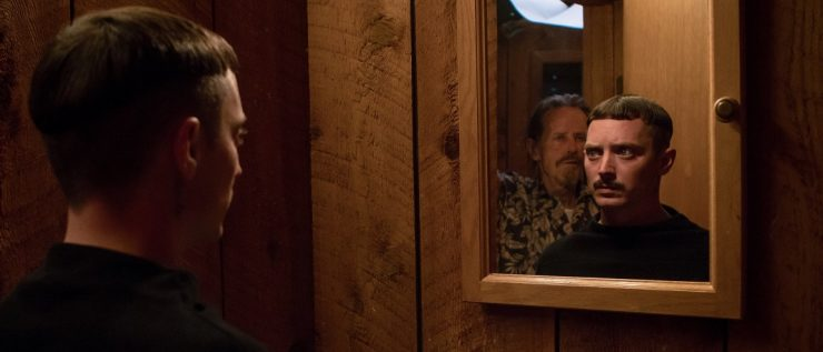 Arrow Video Frightfest 2019 Review – Come to Daddy