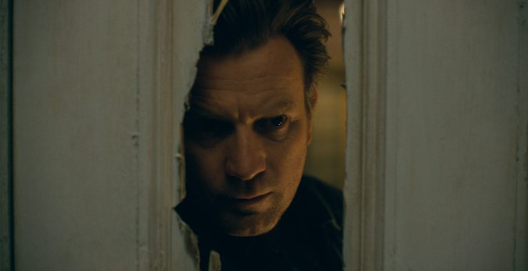 Doctor Sleep Final Trailer Welcomes You Back To Overlook Hotel
