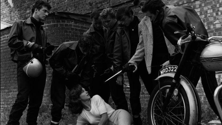 Indicator November Slate Brings Hammer Classics To Overlooked British Cinema