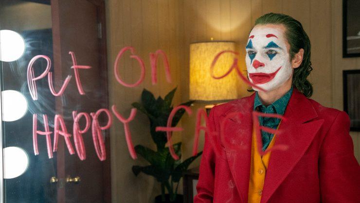 Film Review – Joker (2019)