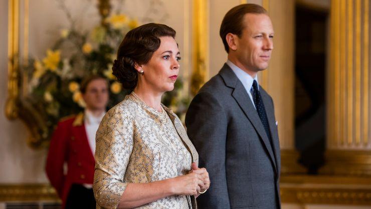 Times Change, Duties Endures In The Crown Season 3 Main Trailer