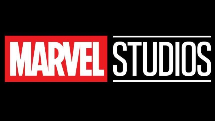 Disney Unveils It's Release Schedule Up To 2023 (Marvel, Pixar, Star Wars…)
