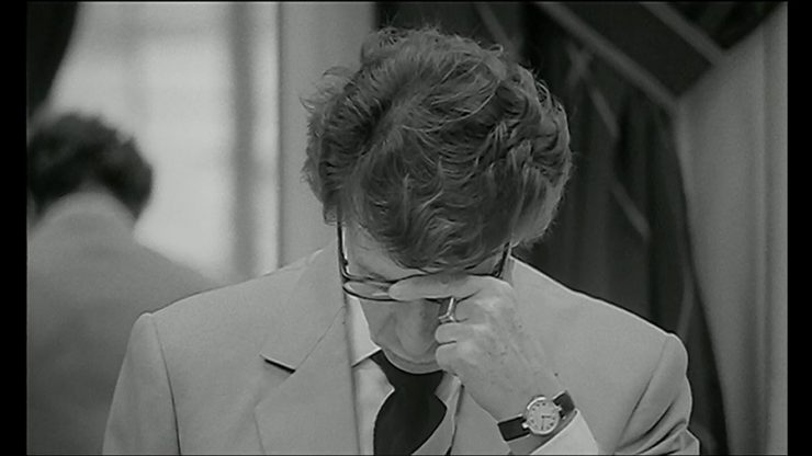 Film Review – Celebration, Yves Saint Laurent: The Final Collections (2019)