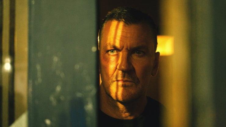 In Villain Trailer Craig Fairbrass Will Always Be A 'Criminal'