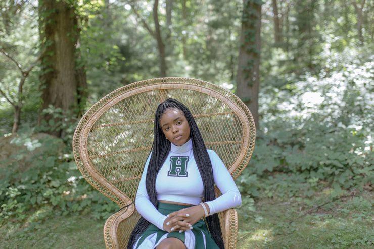 Digital Review – Selah And The Spades (2019)