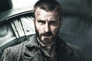 Film Review – Snowpiercer (2013)