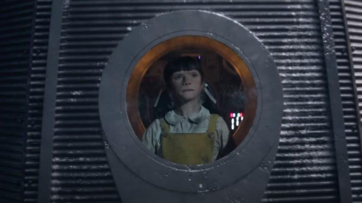 Starzplay Confirm Doom Patrol Season 2 UK Premiere Date