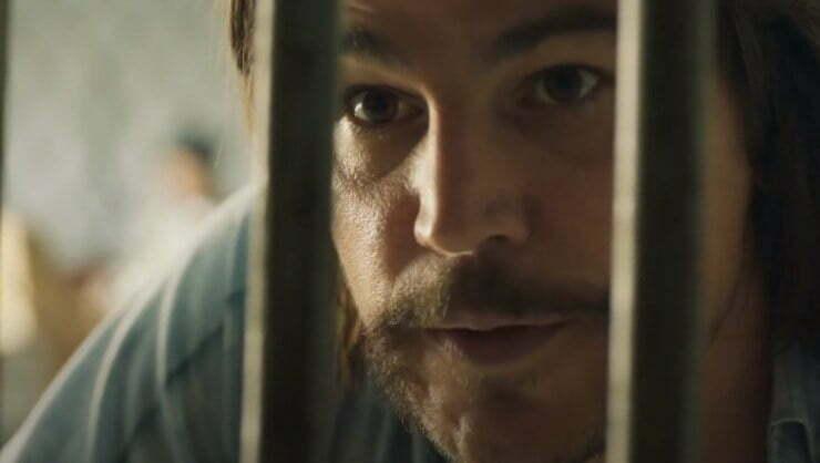 Josh Hartnett Unravels A Drug Deal In Most Wanted Trailer
