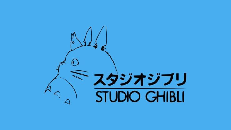 Studio Ghibli To Release CG Animated Aya And The Witch