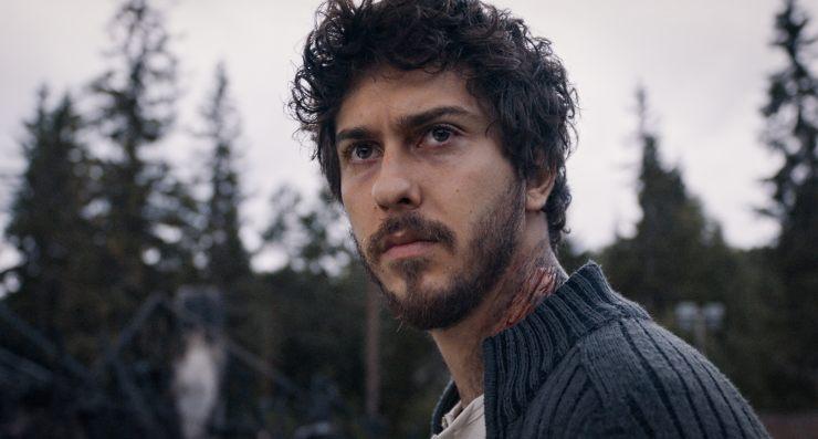Film Review – Mortal (2020)
