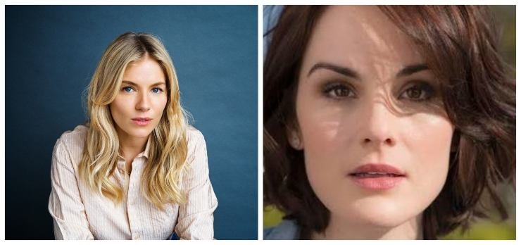 Netflix's Anatomy Of A Scandal Adds Sienna Miller, Michelle Dockery, Rupert Friend