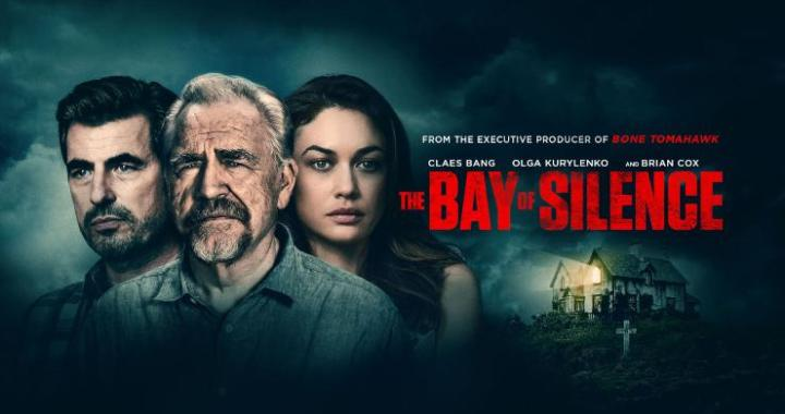 Win The Bay Of Silence  iTunes Voucher Code
