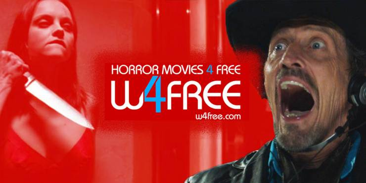 UK's AVOD Platform W4Free Gets Scary With Premium Horror Titles