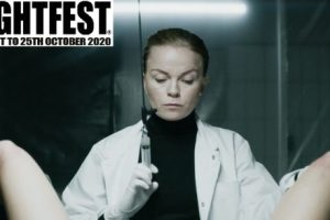 Arrow FrightFest October Digital Event – Film Review – Breeder (2020)