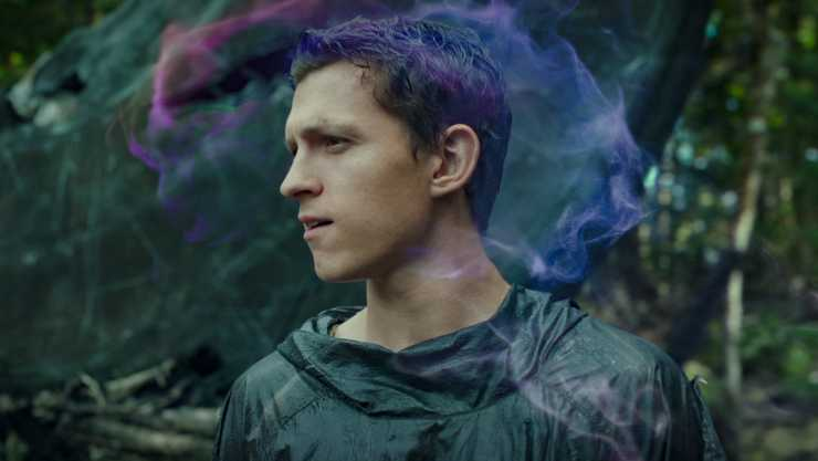 Chaos Walking Has A Official Trailer…Finally!