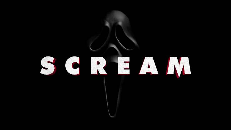 'It's A Wrap' On Scream 5 Film Gets Official Title!