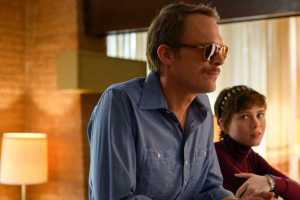 Amazon Prime Review – Uncle Frank (2020)