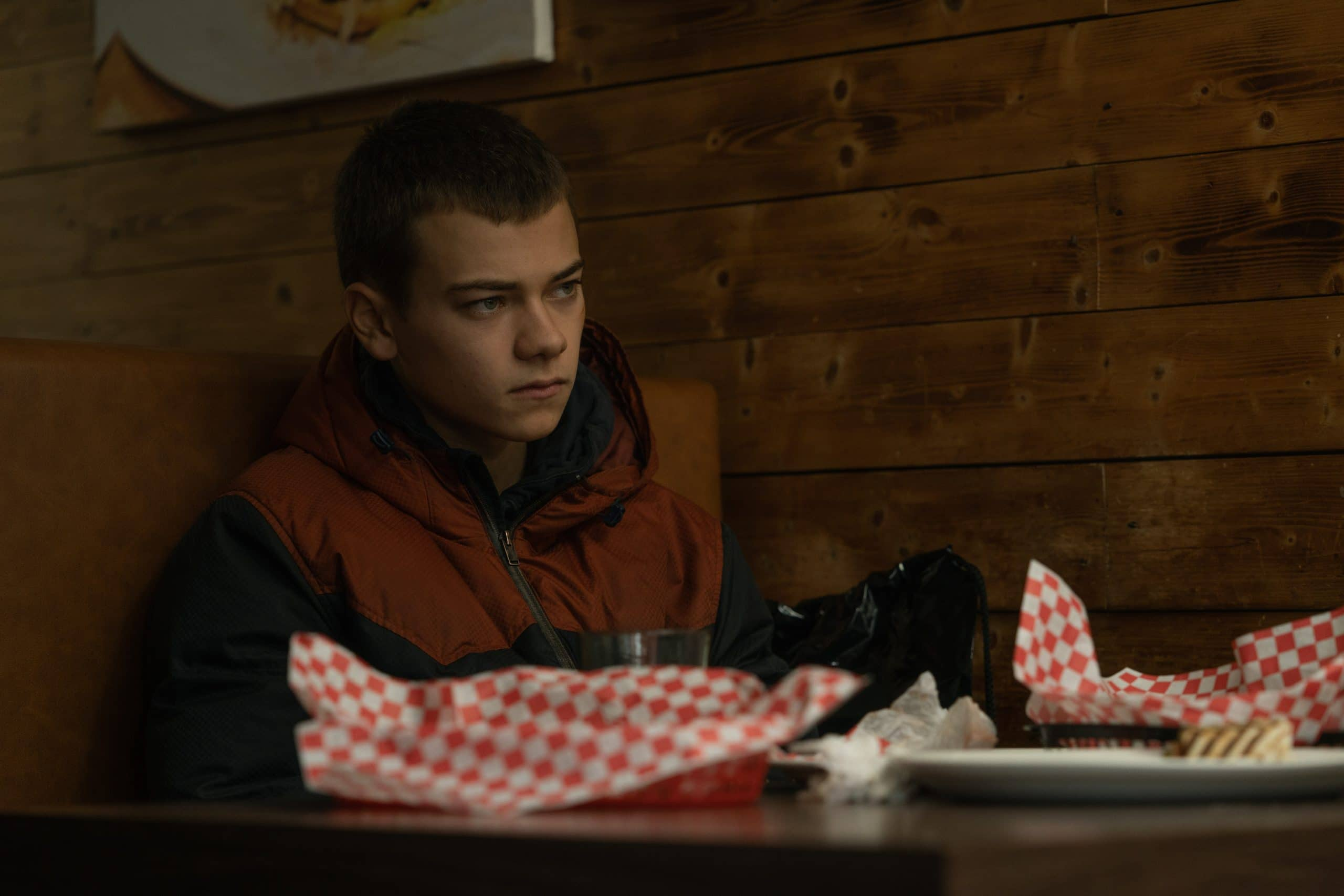 Film Review – County Lines (2019)