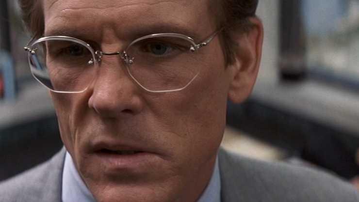 Film Review – Cape Fear (1991)