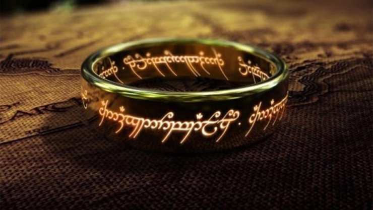 The Lord Of The Rings Amazon TV Has an 'official Synopsis'