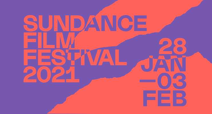 Our Most Anticipated Films For Sundance 2021