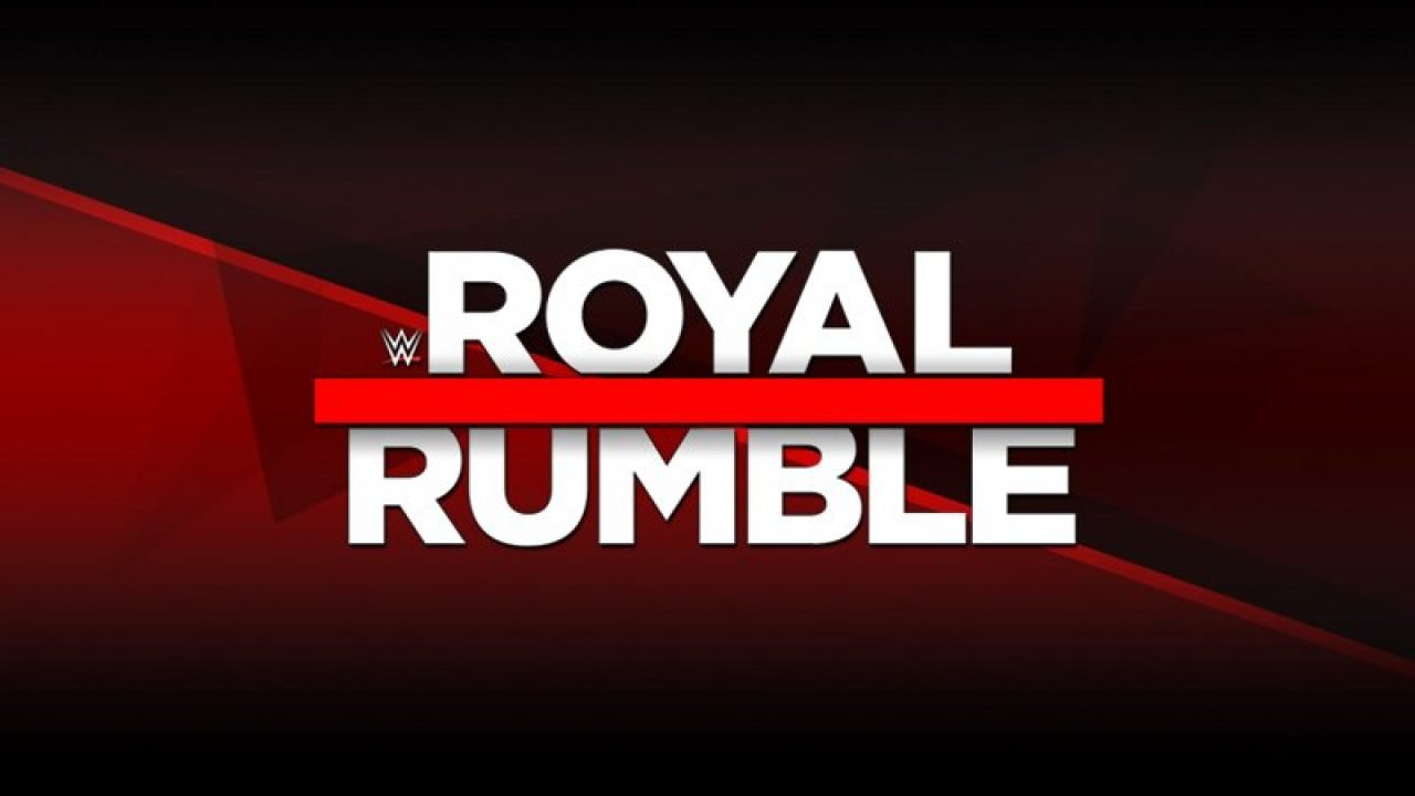 Who Will Win The 2021 Women's Royal Rumble Match?