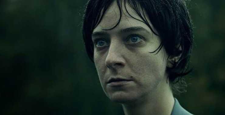 Watch The Intense Trailer For Feminist Revenge Horror Violation
