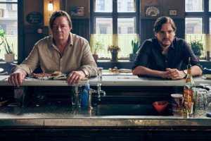 Berlin 2021 Film Review – Next Door (2021)