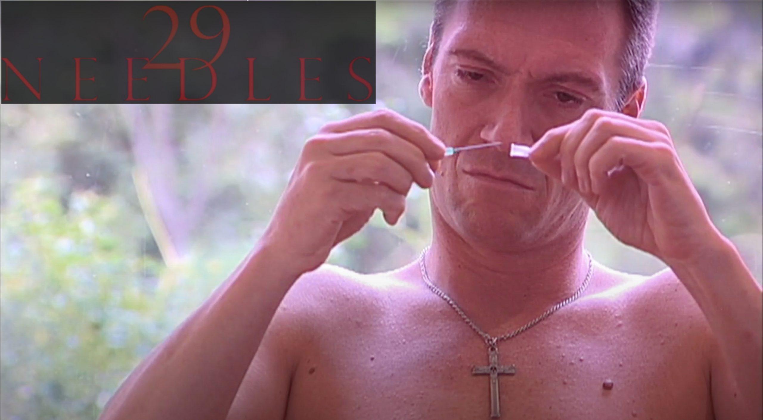 Film Review – 29 Needles (2019)