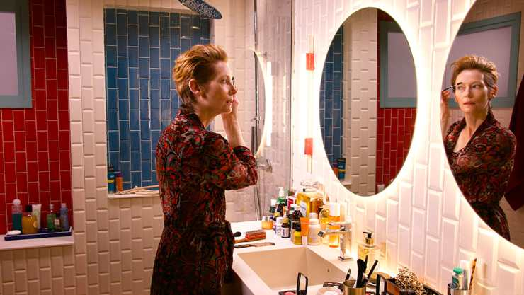 Pedro Almodóvar's The Human Voice Gets New UK Release Date