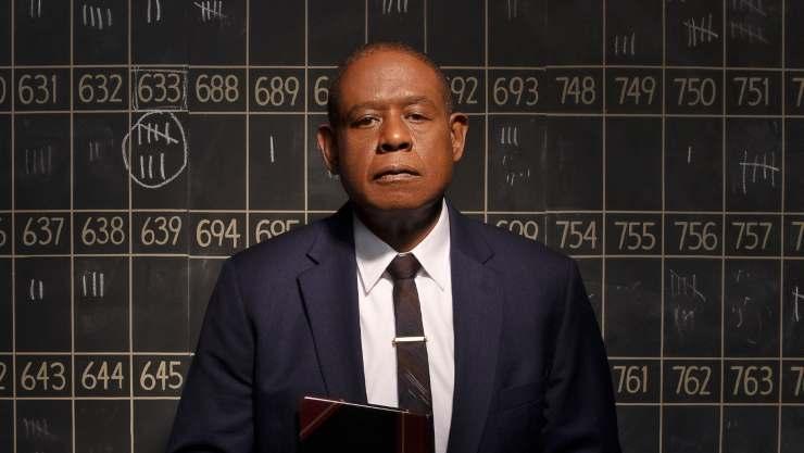 Watch UK Trailer For Godfather Of Harlem Season 2