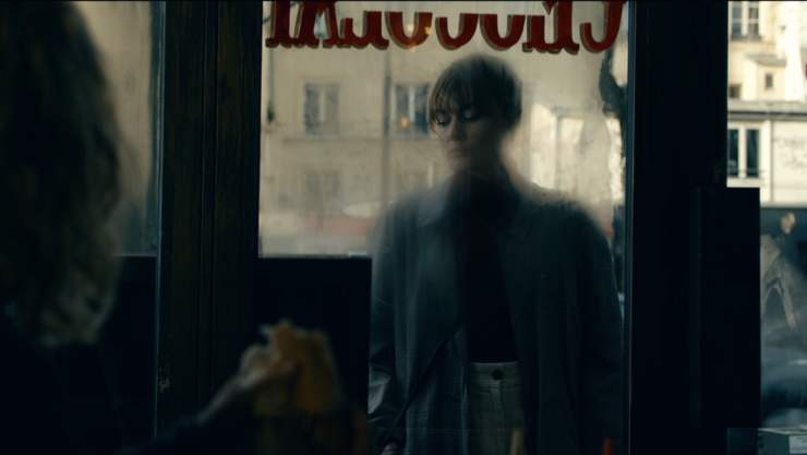 Watch The Darkly Twisted A Perfect Enemy UK Trailer