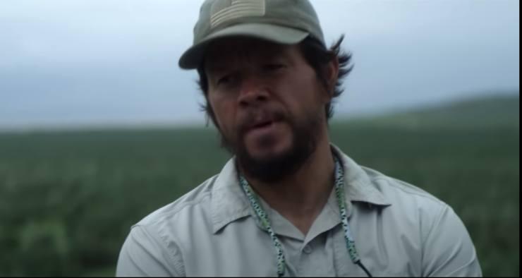 In Joe Bell Trailer Mark Wahlberg Walks Long Road Of Redemption