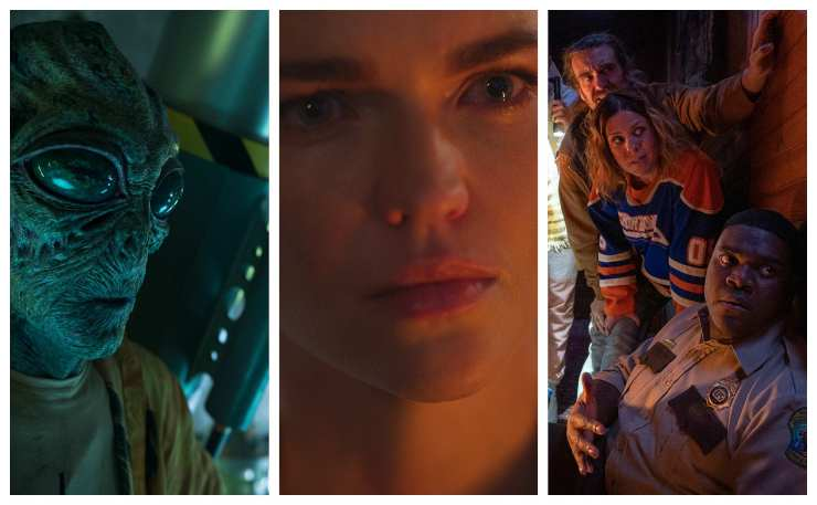 July's Signature Entertainment Slate Has Alien Invasions, Mobsters And Werewolves