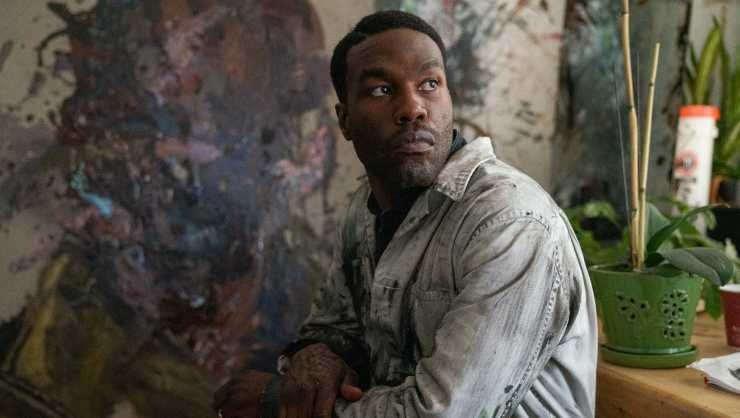 All About The Art In New Candyman Featurette