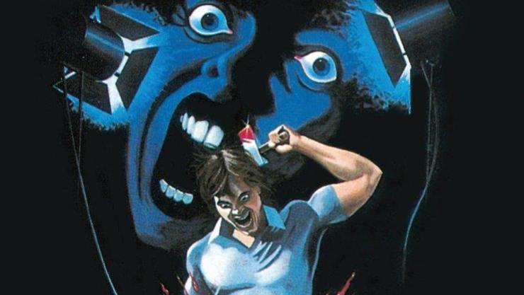 Fab Press To Launch 'FrightFest Guide To Grindhouse'