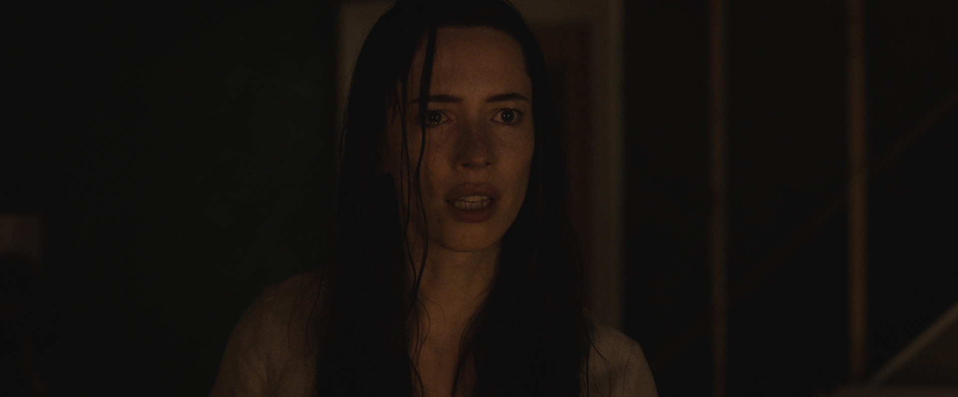 Film review – The Night House (2020)