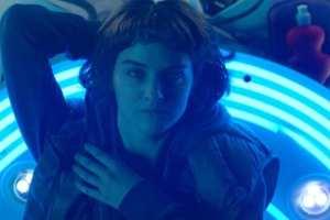 Film Review – Jumbo (2021)