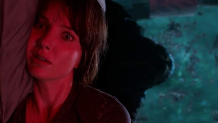 Heevie Jeevies Time In New Malignant UK Trailer